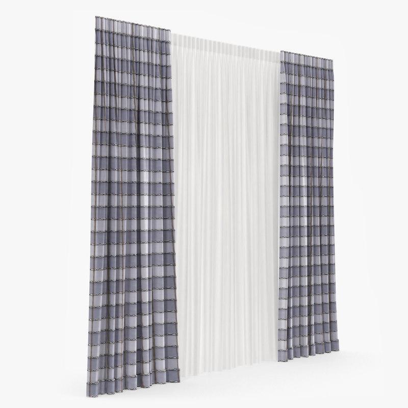 curtain18_1_1_1.jpg