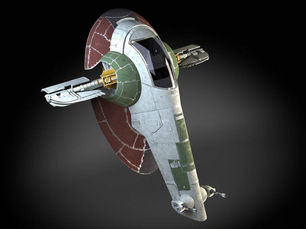 Star_Wars_Boba_Fett_Slave_I_0001.jpg