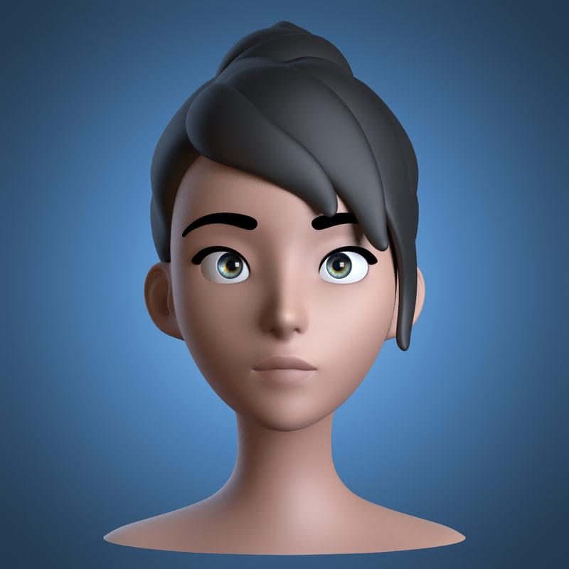 cartoon-girl-head-01.jpg