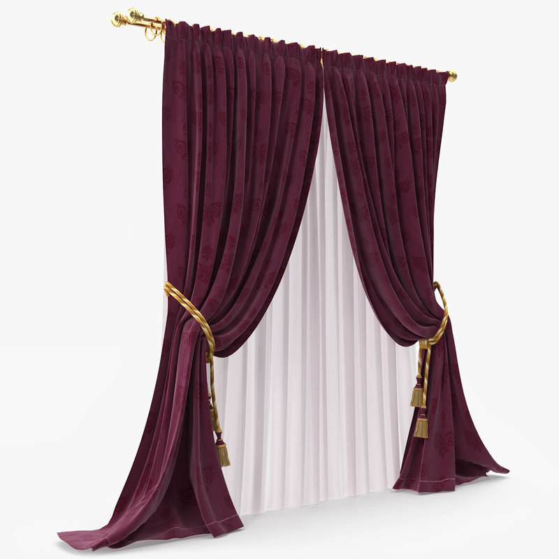 curtain27_1_1_1.jpg