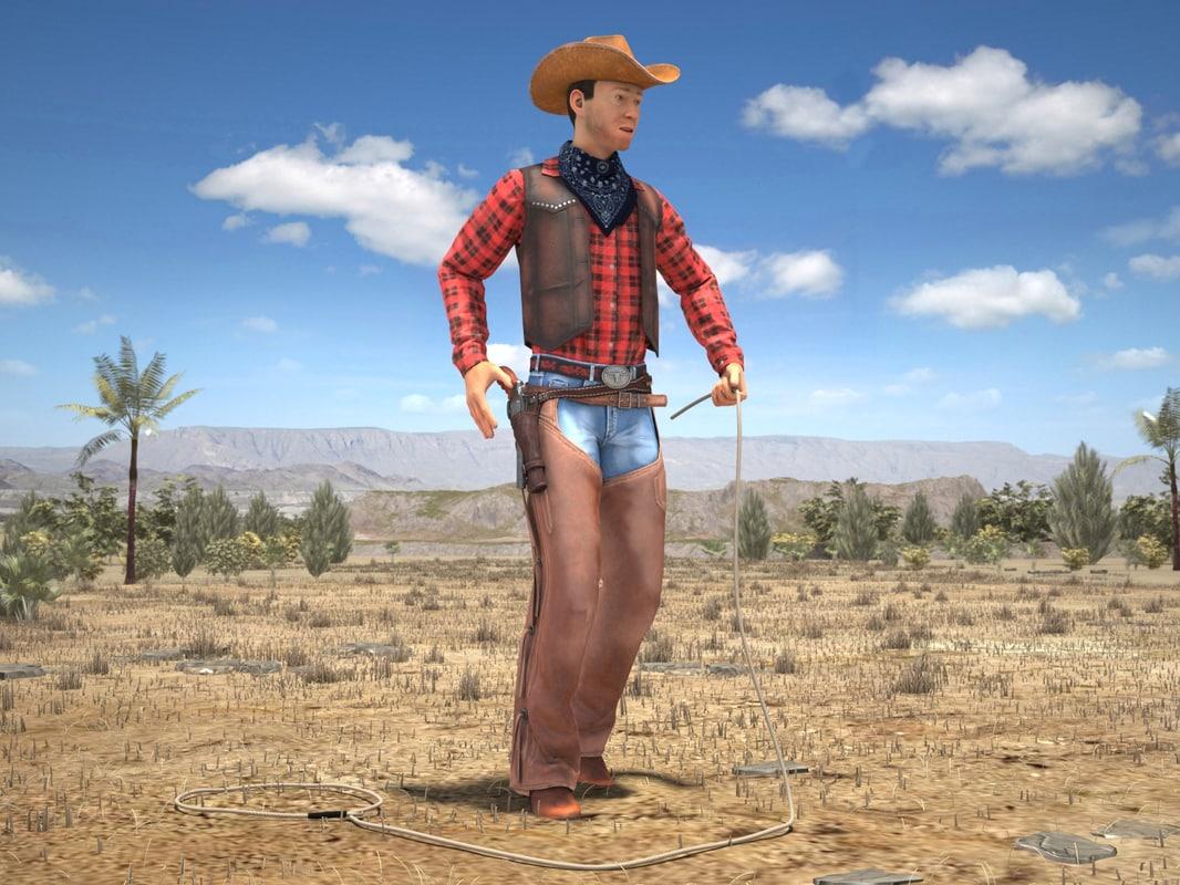 Cowboy_0008.jpg