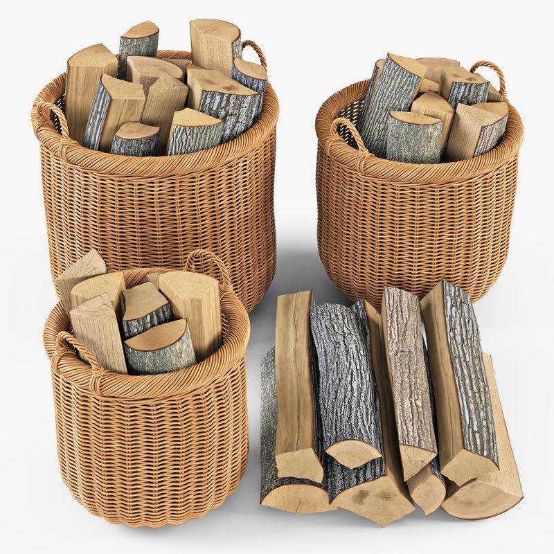 001(basket07_toasted_oat_firewood).jpg