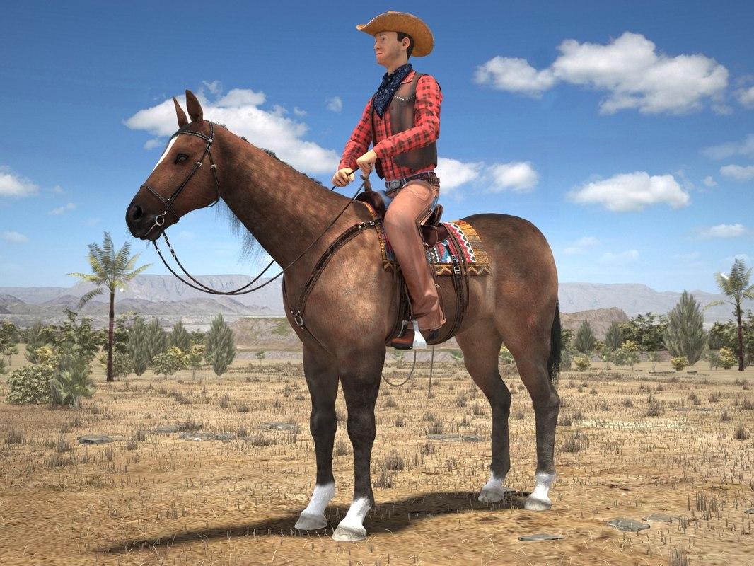 Cowboy_with_Horse_0000.jpg