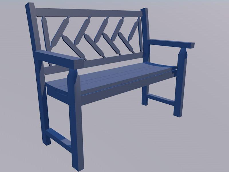 Tahawus-garden-bench4.png