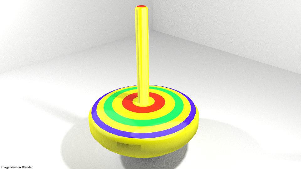 ToyTopSpin1.jpg