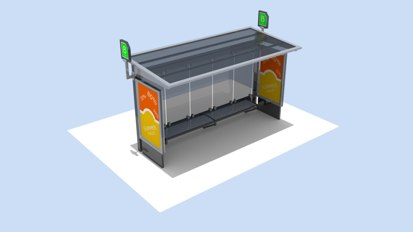 Low_polyBusStop.png