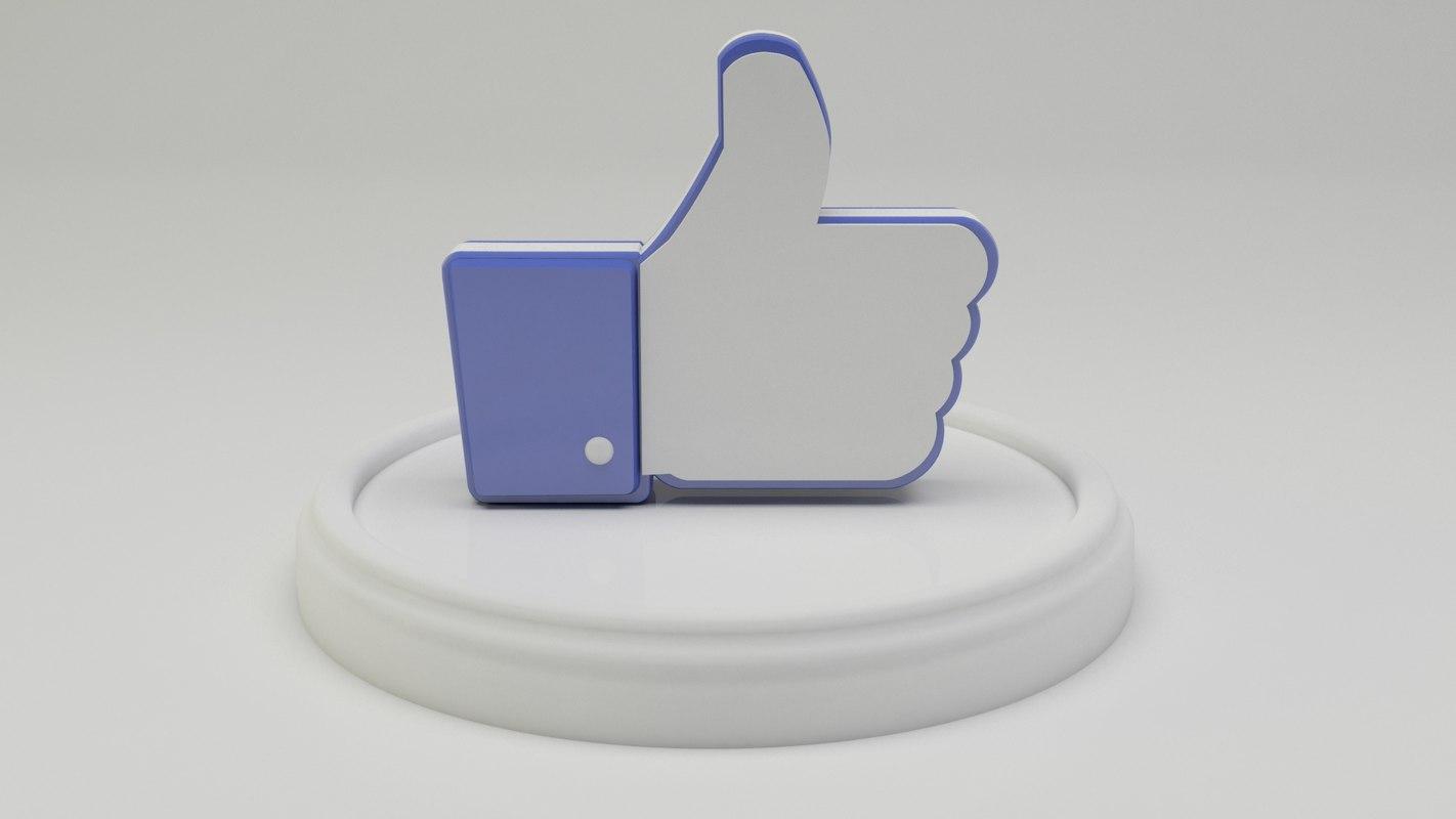 like_facebook_face.jpg