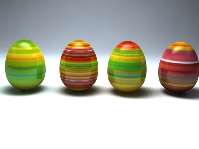 Meler2_Egg_01.jpg