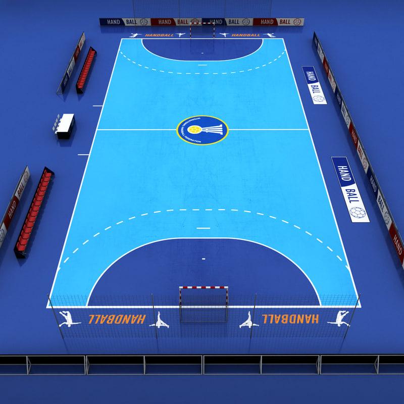 Handball court 01a.jpg