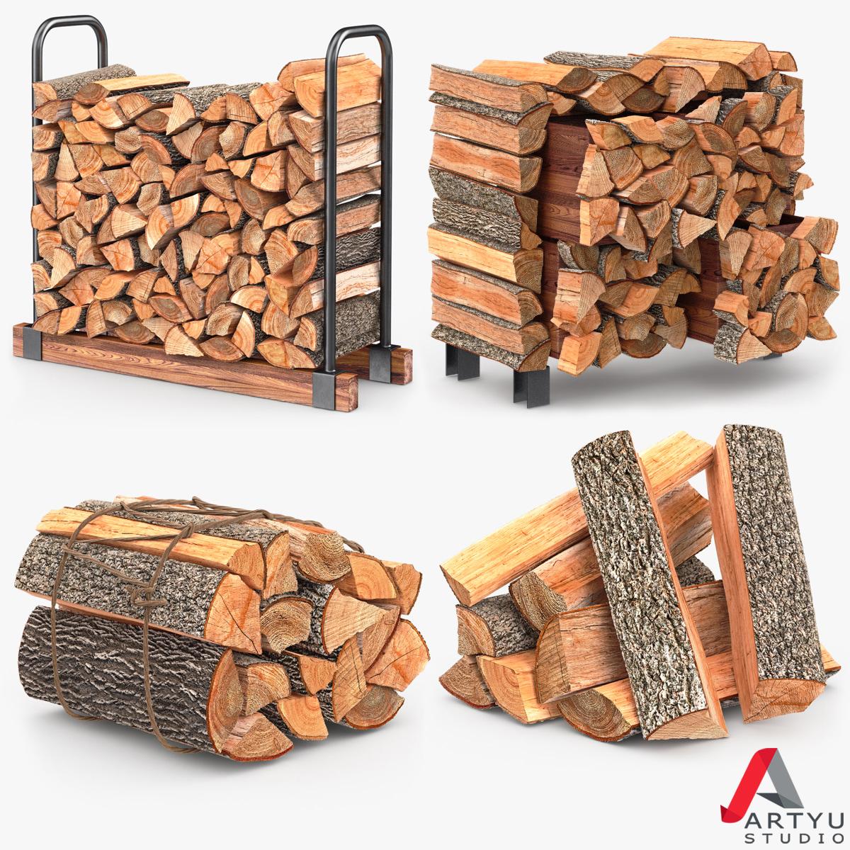 1_Firewood Stack, Set.jpg