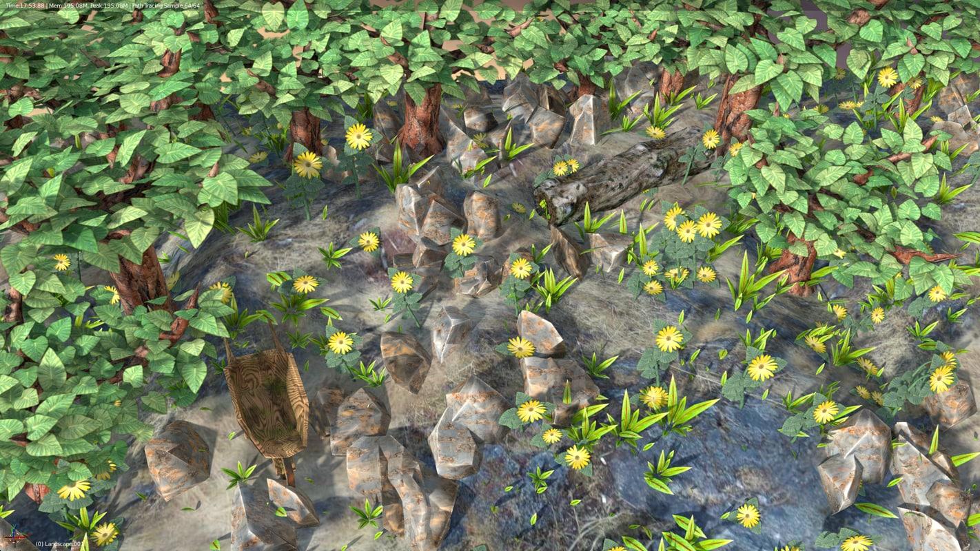 GardenPackSampleScene 2.png