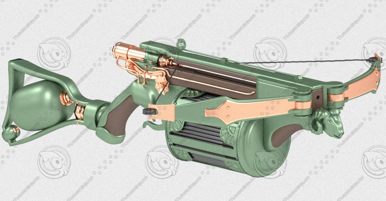 Van Helsing Crossbow 1.png