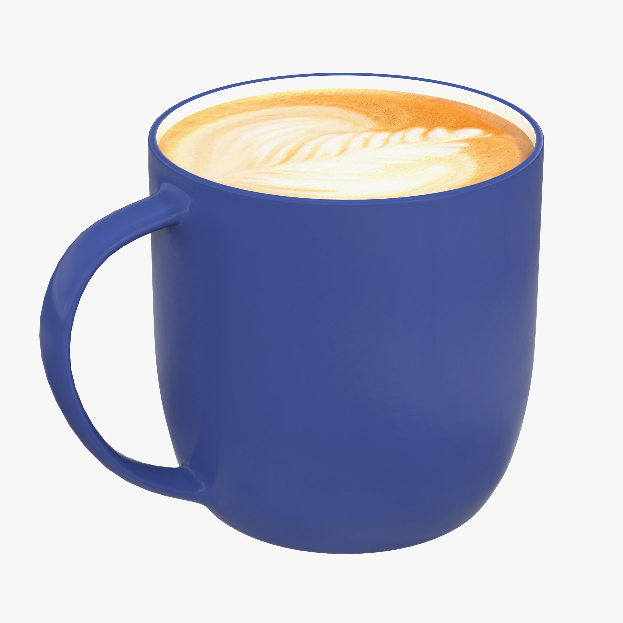 Coffee_Mug_v_2___000.jpg