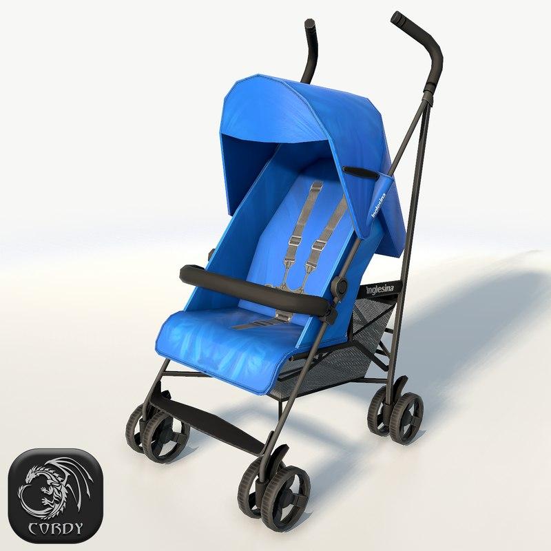 Baby_Stroller.png