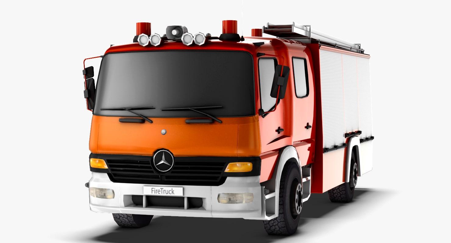 FireTruck.0001.png