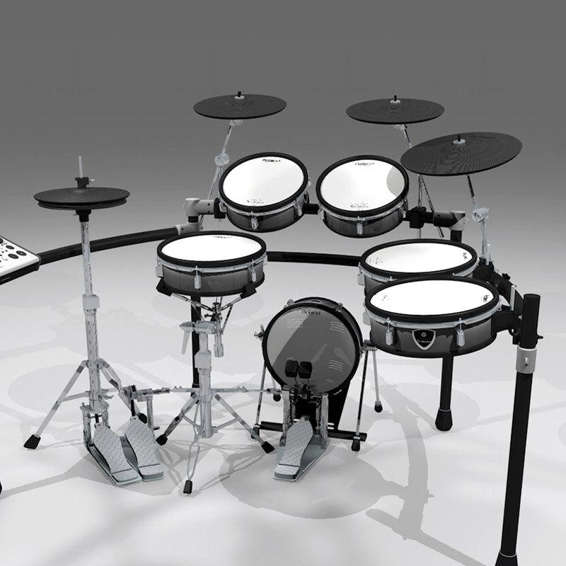 Drum-Kit-Roland-V-Drums-TD-20-_0002_Layer 39th.jpg