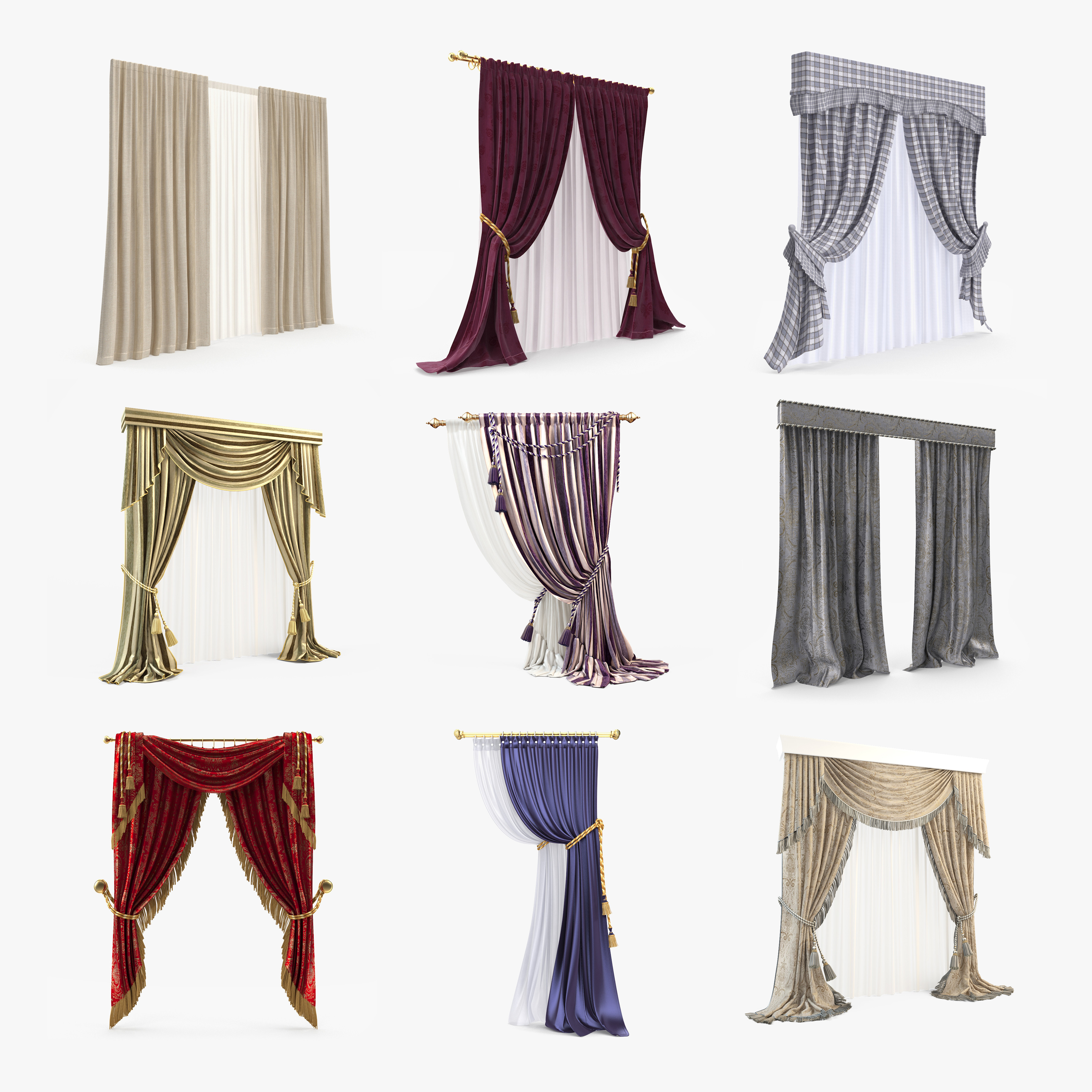 Curtain collection 1.jpg