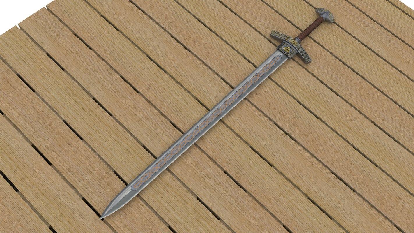 .Sword_10.JPG