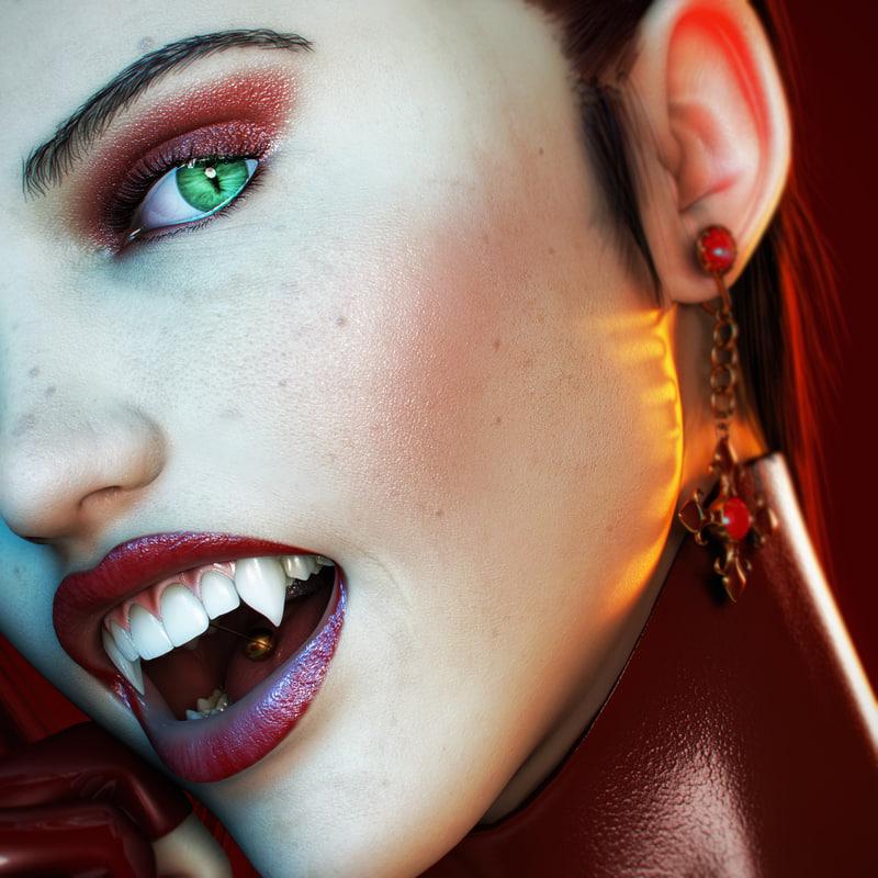 25_Vampirella.jpg