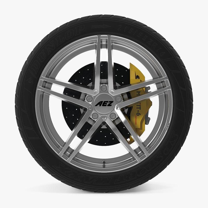 CM_AEZ_Portofino_Disk_Car_Wheel_shot_0_SQRSignature.0000.jpg