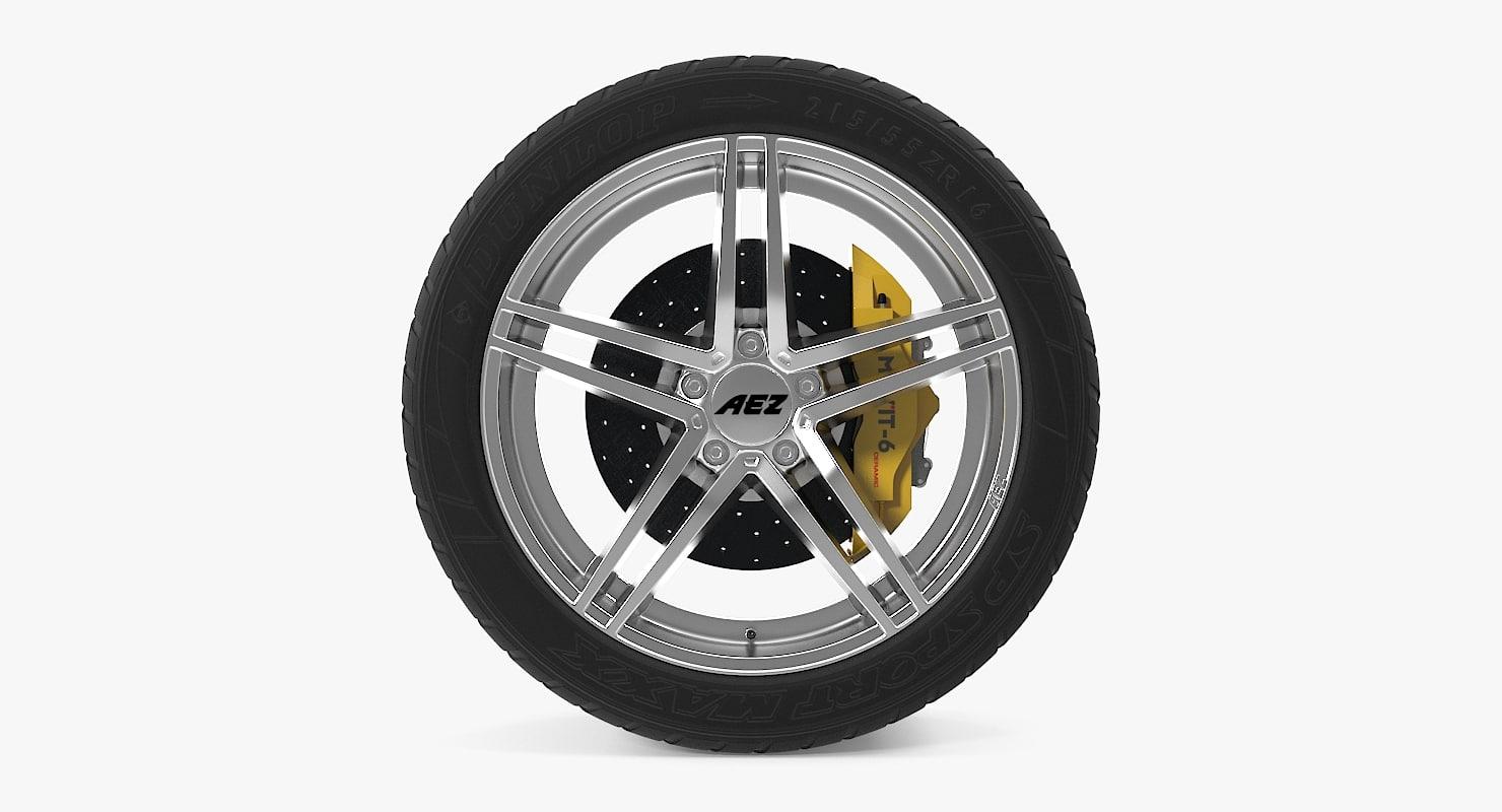 CM_AEZ_Portofino_Disk_Car_Wheel_shot_0_Signature.0000.jpg