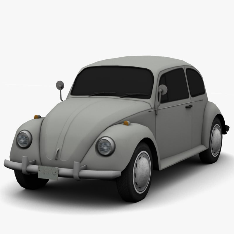 VW_CleanProfile.0000.png
