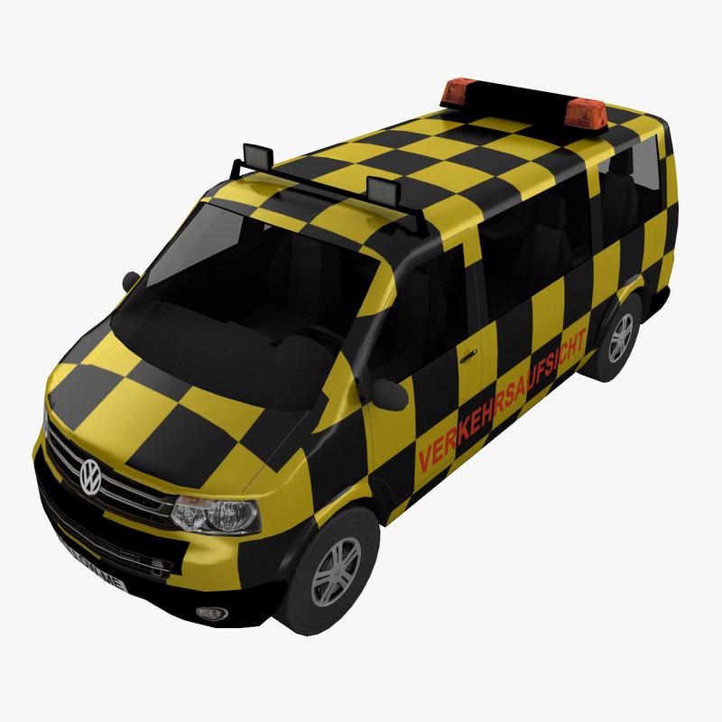Follow_me_Volkswagen_T5_main.jpg