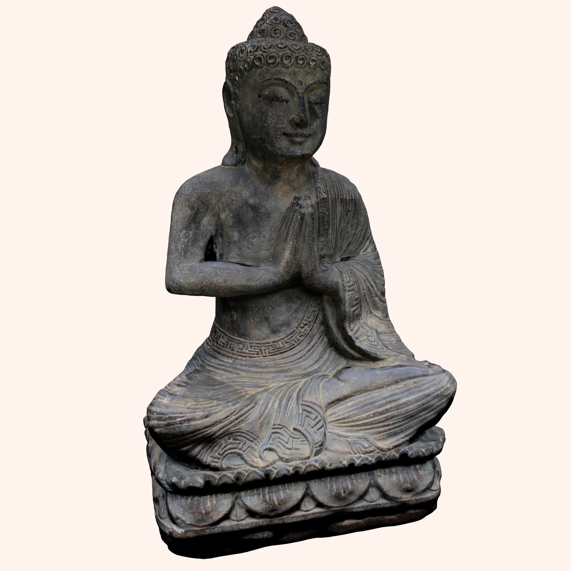 Buddhav4_render1.jpg