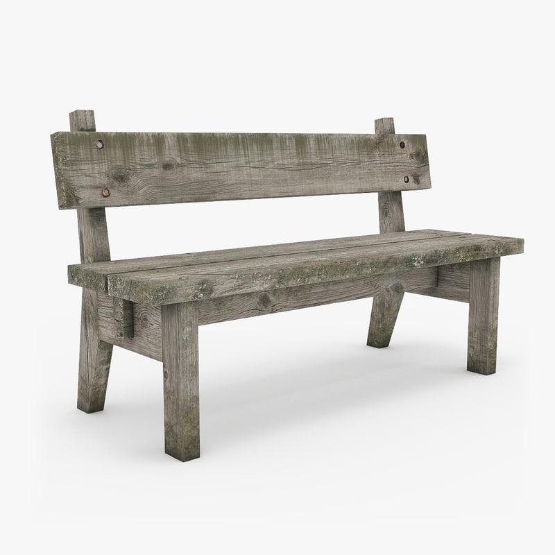 bench8.jpg