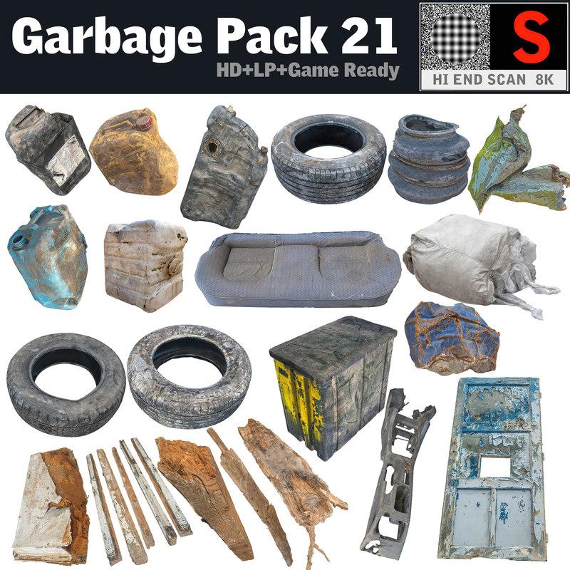 pack 20.jpg
