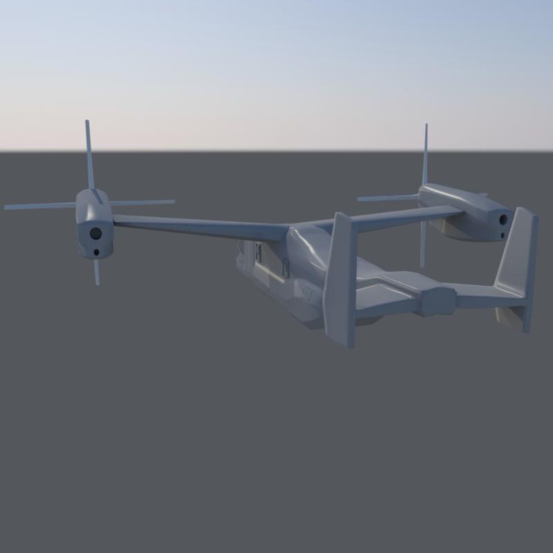 osprey 3quarter back view .jpg