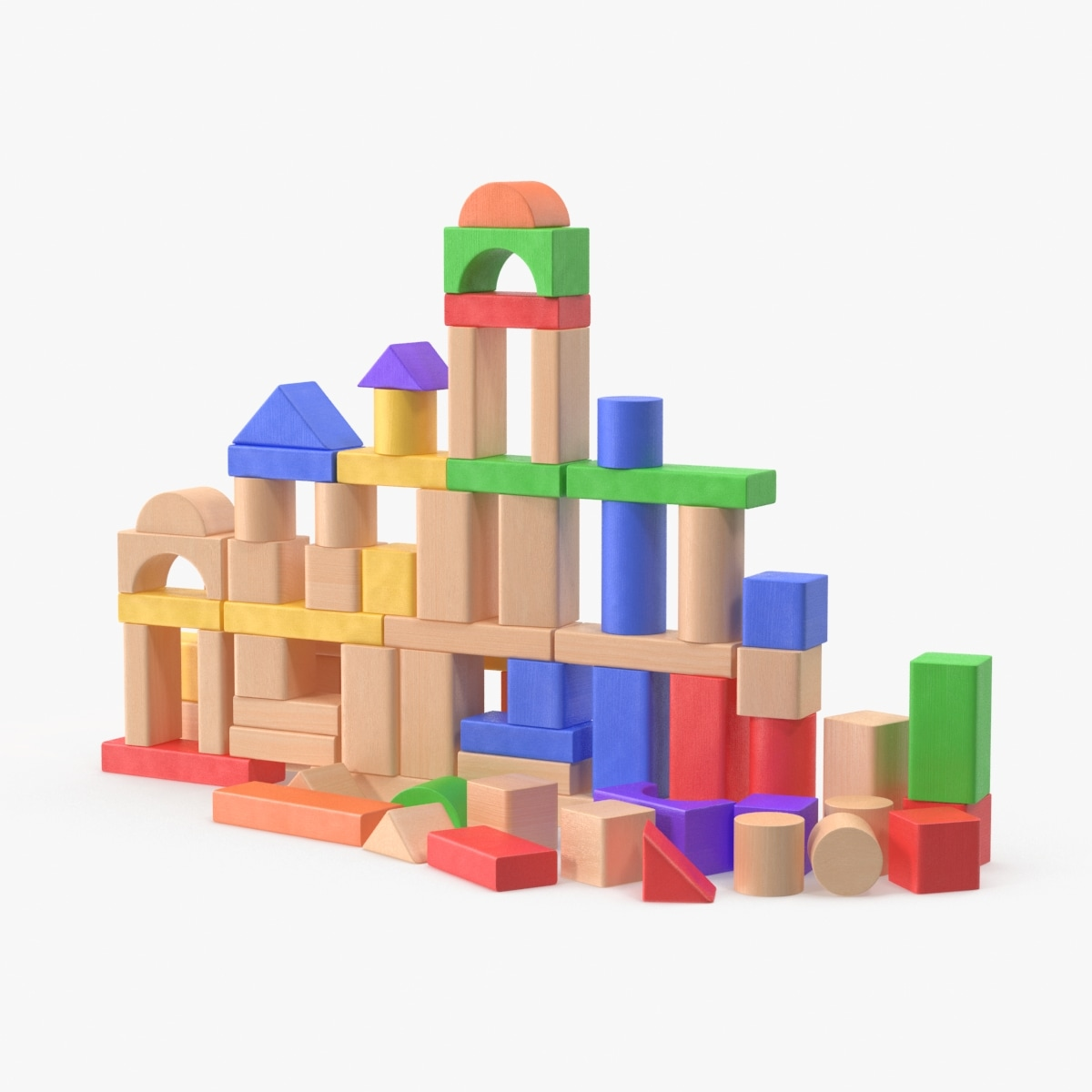 baby_building_blocks_set_SQRSignature_0000.jpg