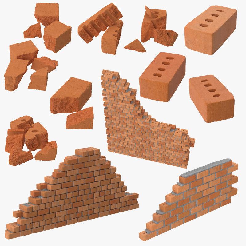 Bricks_Walls_Brocken_001.jpg
