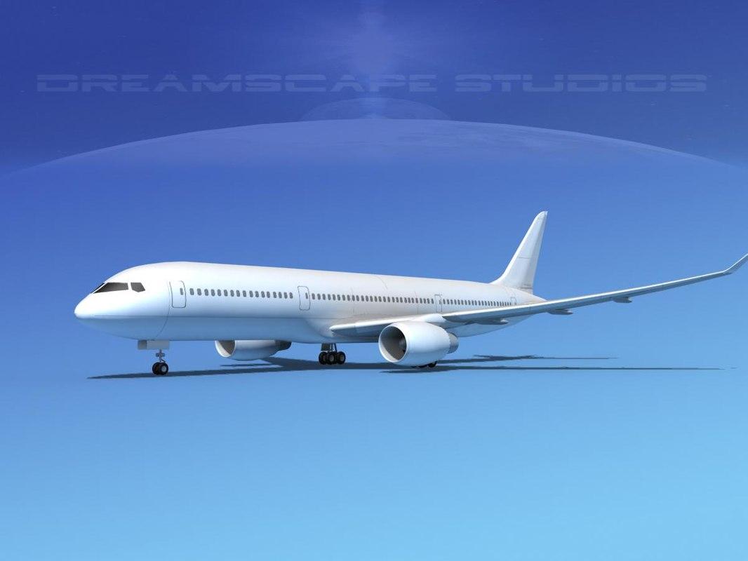 Boeing 787-9 Dreamliner LP0001.jpg