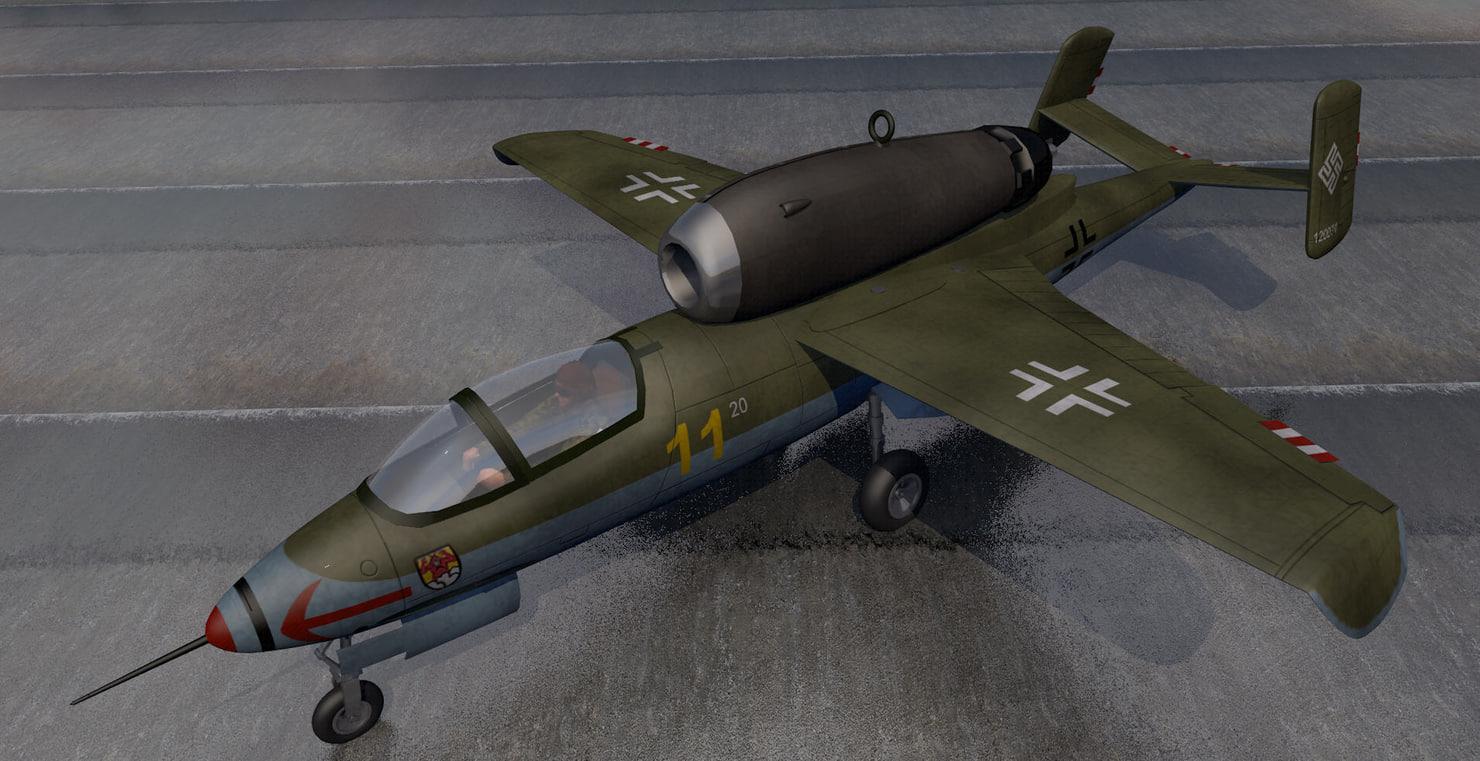 He-162A.jpg