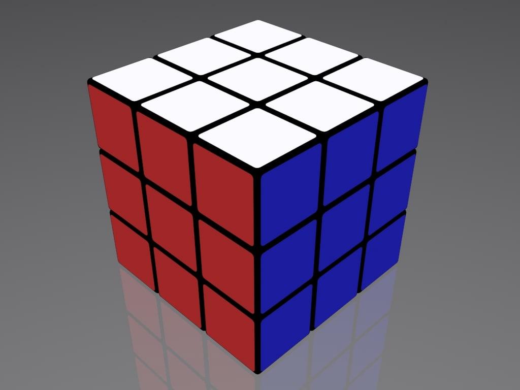 RubicCube0.jpg