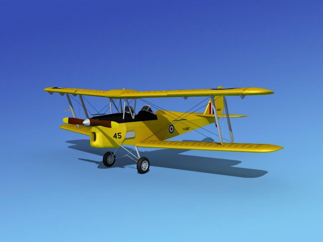 DH82 Tiger Moth V050001.jpg