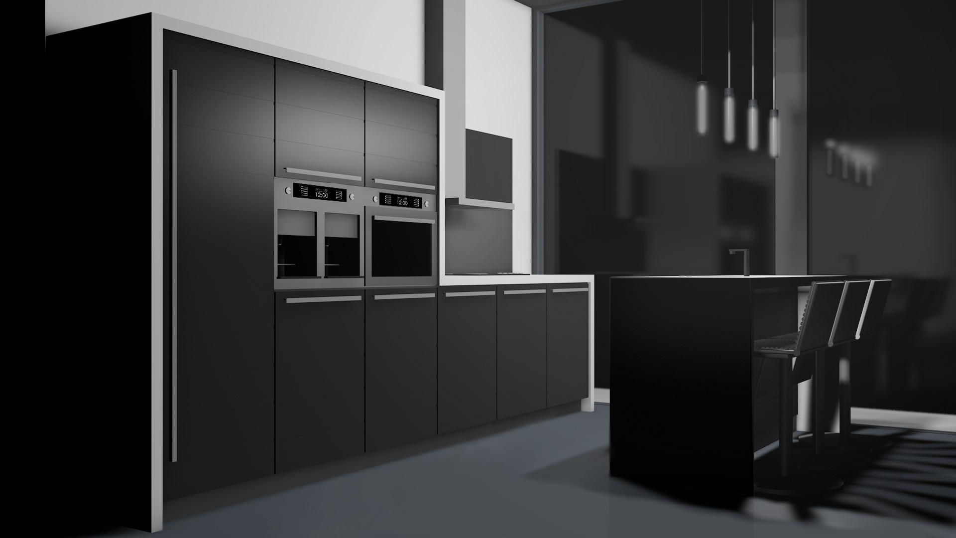 Modern Kitchen.png