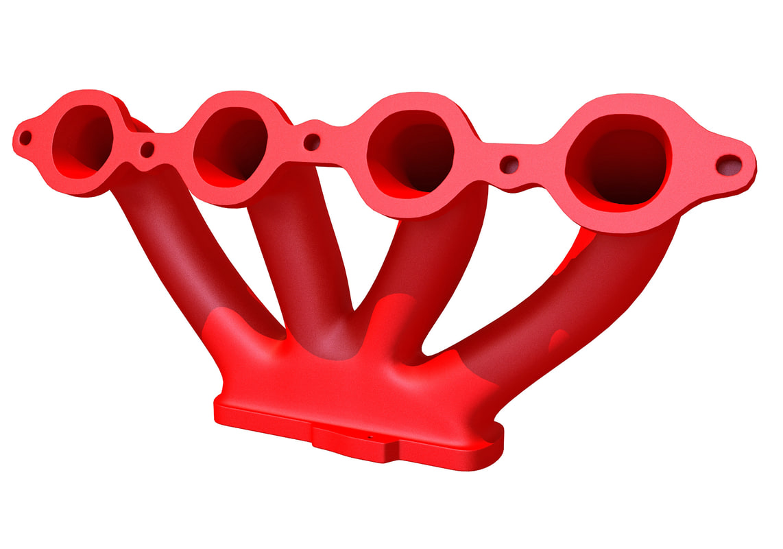 Exhaust (3).jpg