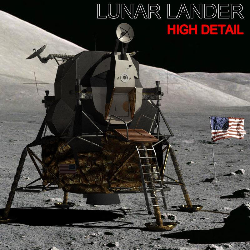 lunar comp.jpg