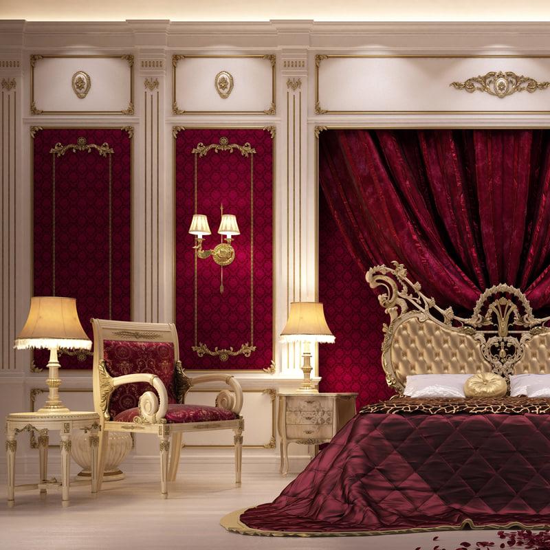 GoldSmooth_Eldora suite_S.jpg