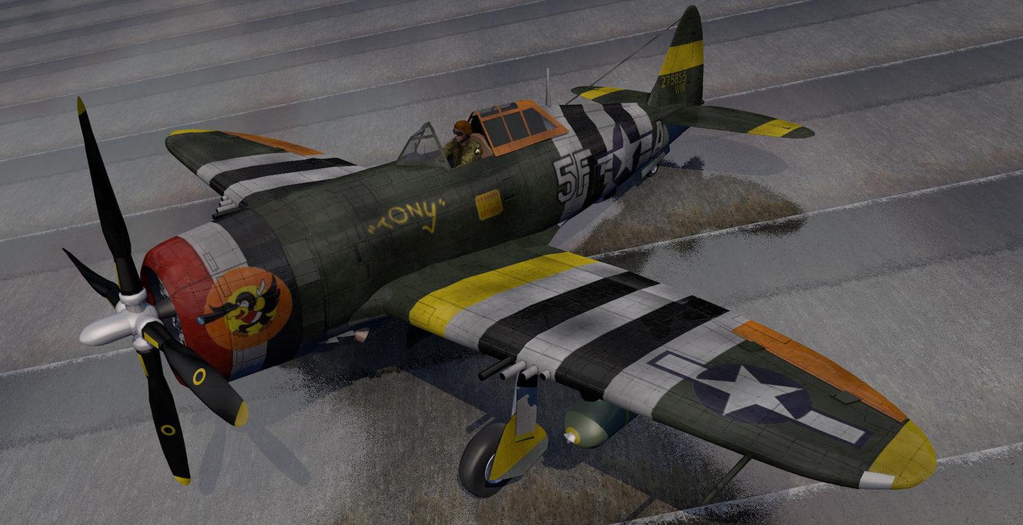 P-47C_a.jpg