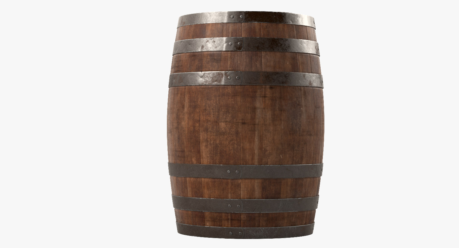 00115_Barrel_Surface_v018_00_Signature_Wide.0000.jpg