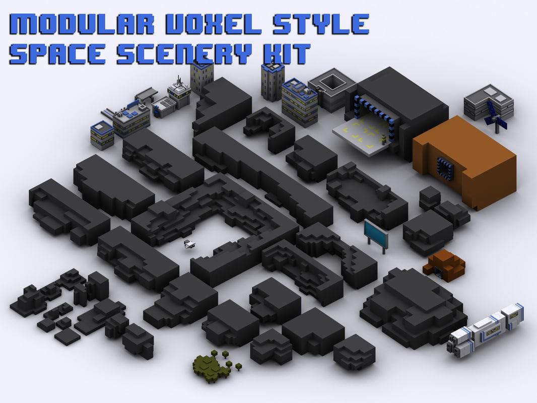 full-kit-2.jpg