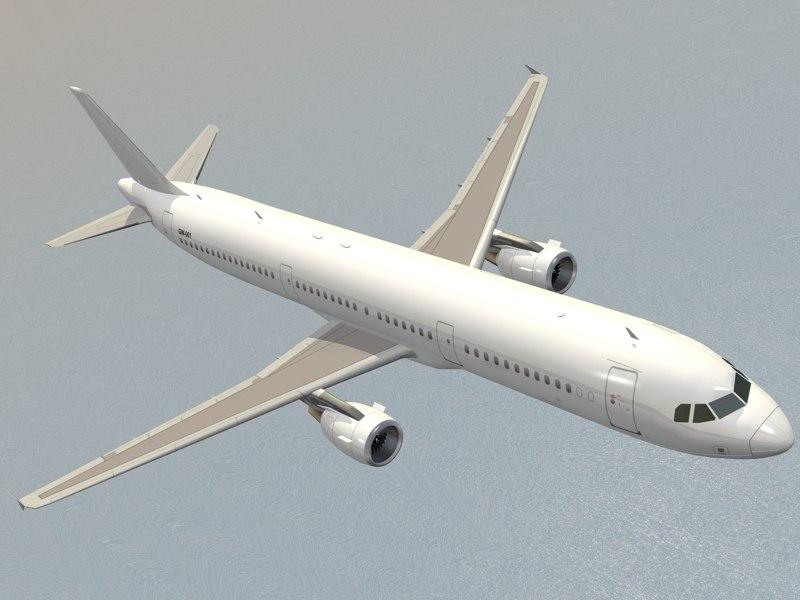 A321 GW_9.jpg