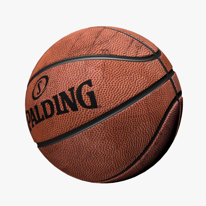 basketball77.jpg