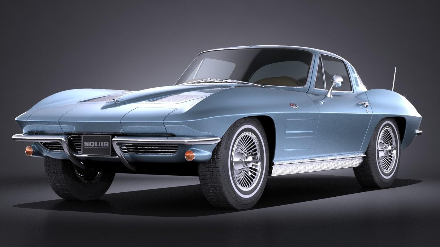 Chevrolet_Corvette_C2_Coupe_1963_0000.jpg