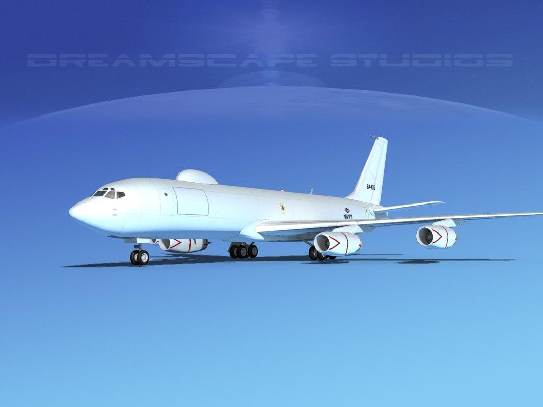 Boeing 707-E6B Mercury USN 0001.jpg