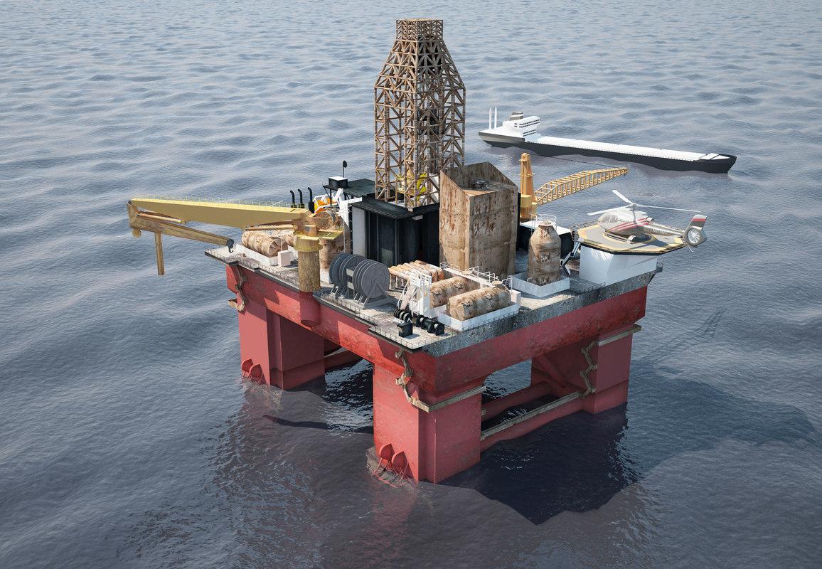 Final Oil Rig.jpg