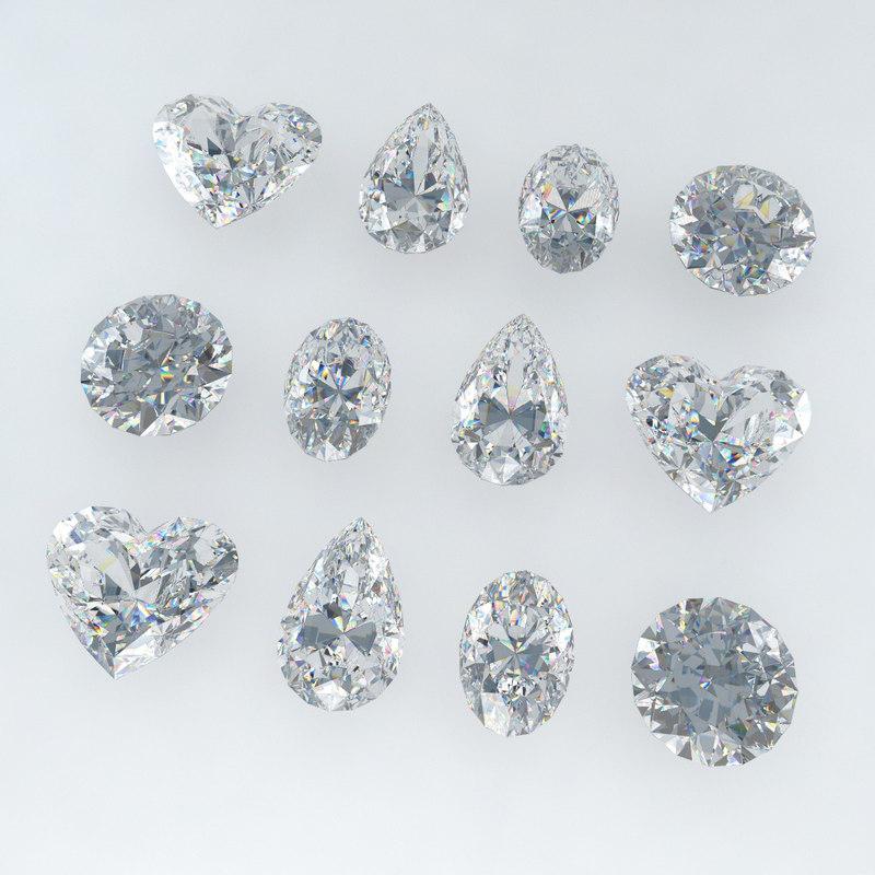 Diamonds-1.jpg